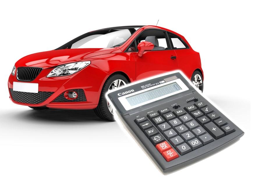 5 мифов о калькуляторе автострахования ОСАГО
