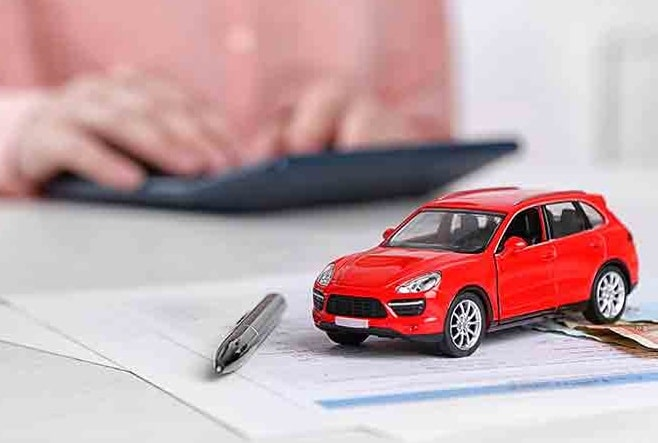 Автострахование - какие полисы стоит покупать?