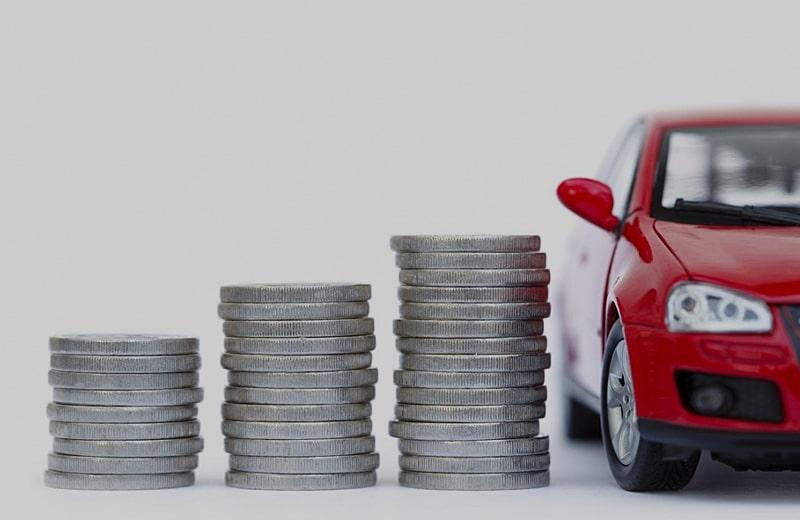 Как сэкономить на страховке авто, купленного в кредит