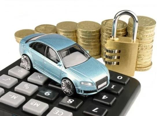 Как выбрать страховку для автокредита