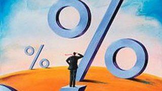 Как взыскать инфляционные потери со страховой