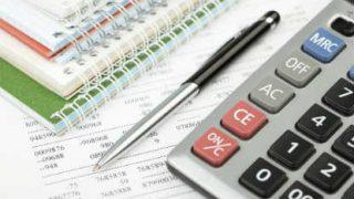 Штрафные санкции для страховой при затягивании выплаты по КАСКО
