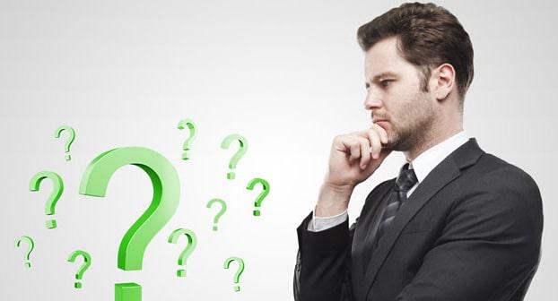 В чем разница между страховым риском и страховым случаем?
